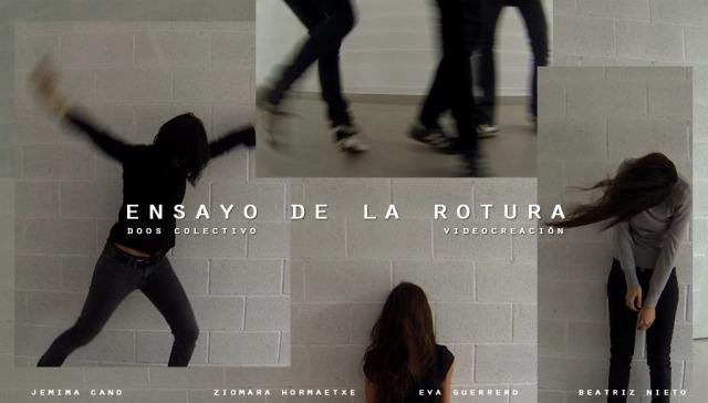 Beatriz Nieto_ensayo rotura