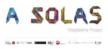 logo_asolas.preview