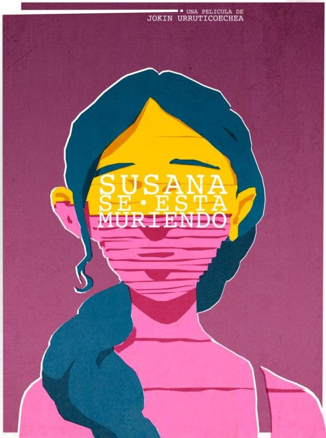 Susanaseestamuriendo
